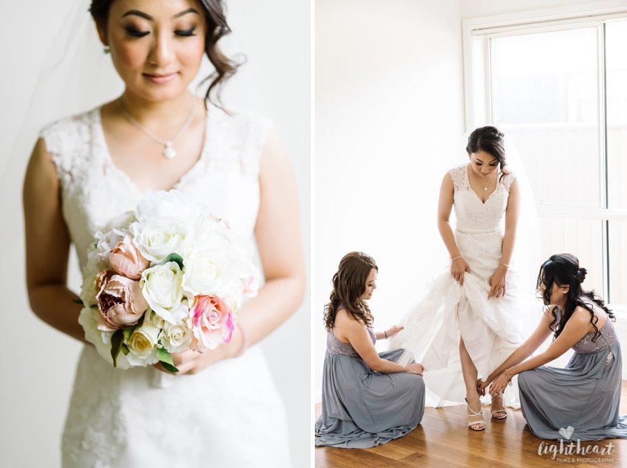 WatervieW Wedding BT10