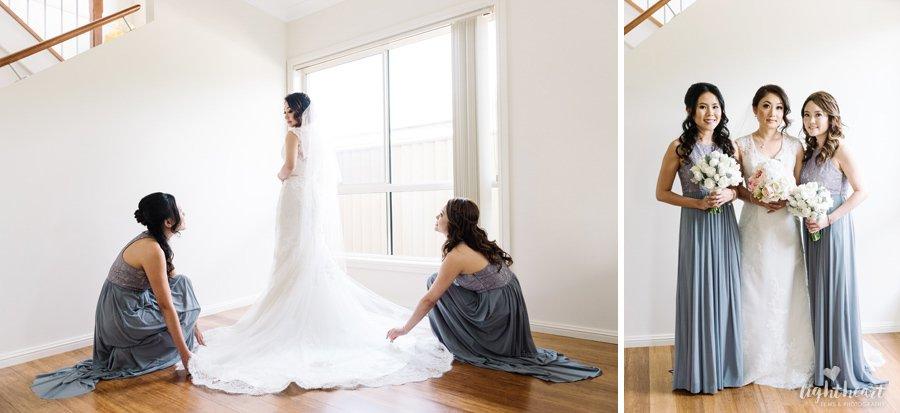 WatervieW Wedding BT11