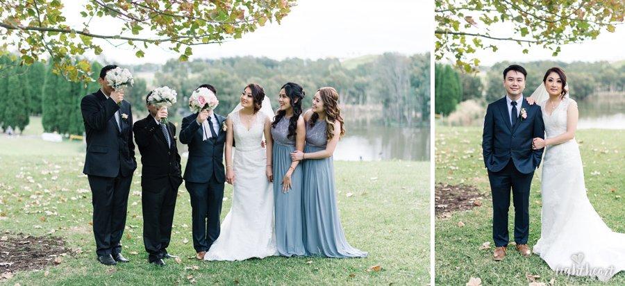 WatervieW Wedding BT24