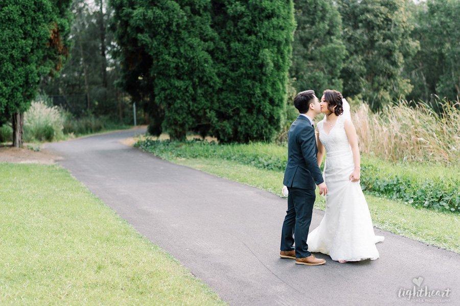 WatervieW Wedding BT25