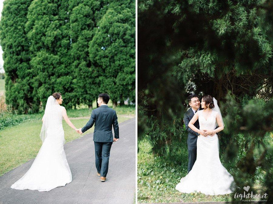 WatervieW Wedding BT27