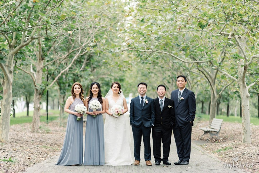 WatervieW Wedding BT28