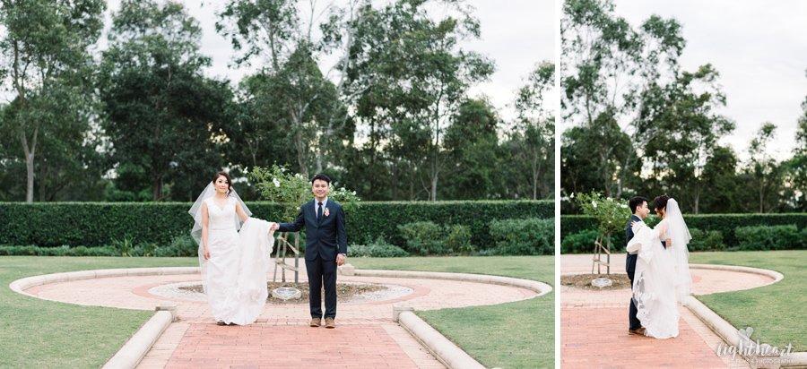 WatervieW Wedding BT30