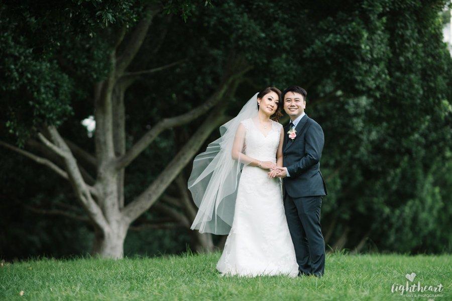 WatervieW Wedding BT31