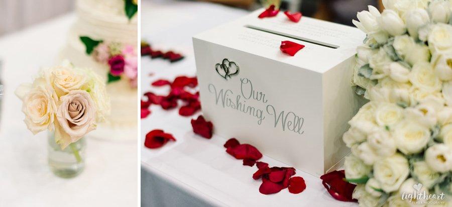 WatervieW Wedding BT35