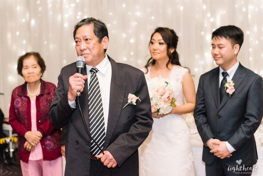 WatervieW Wedding BT38