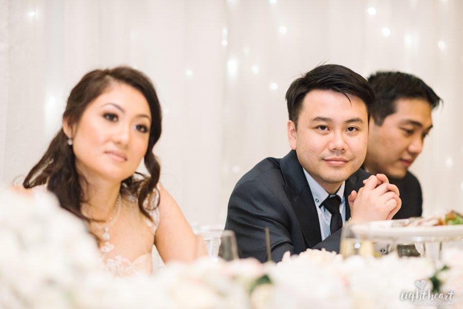 WatervieW Wedding BT40