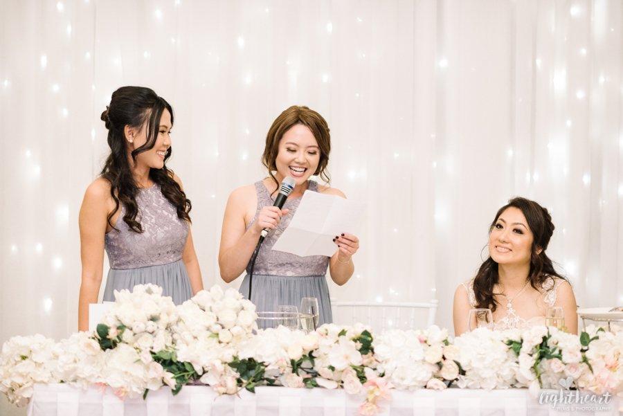 WatervieW Wedding BT41