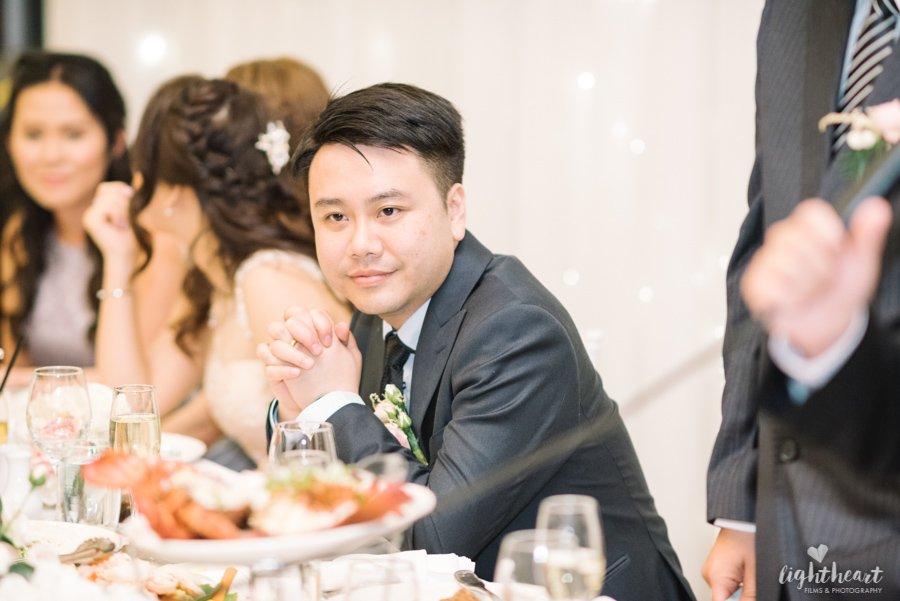 WatervieW Wedding BT42