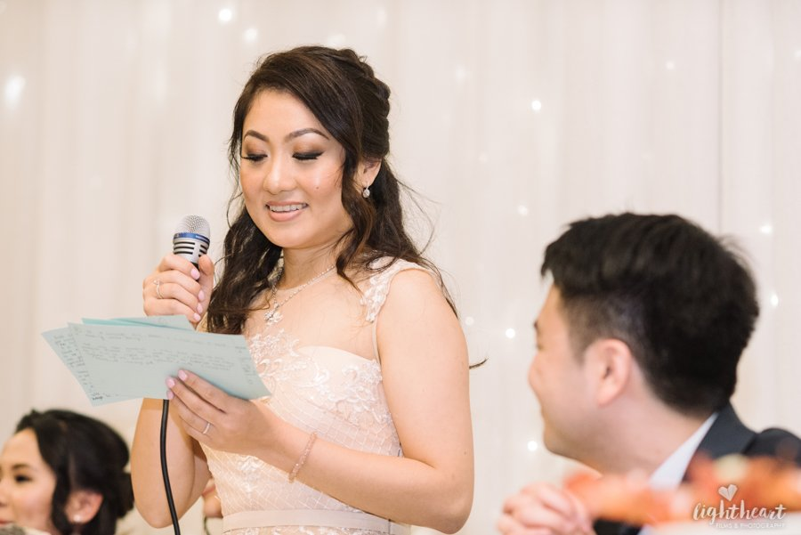 WatervieW Wedding BT44