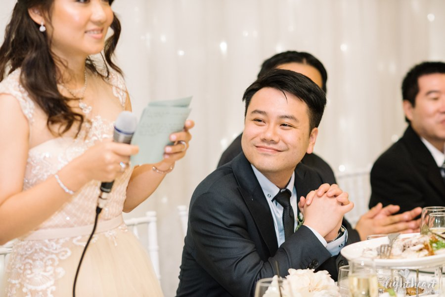 WatervieW Wedding BT45