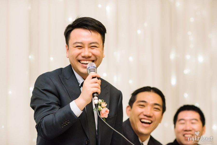 WatervieW Wedding BT46