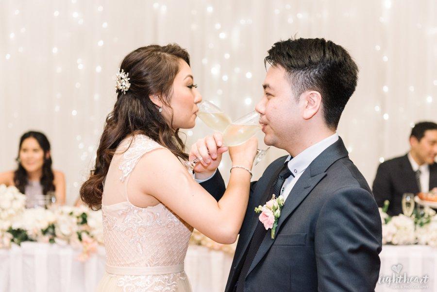 WatervieW Wedding BT48