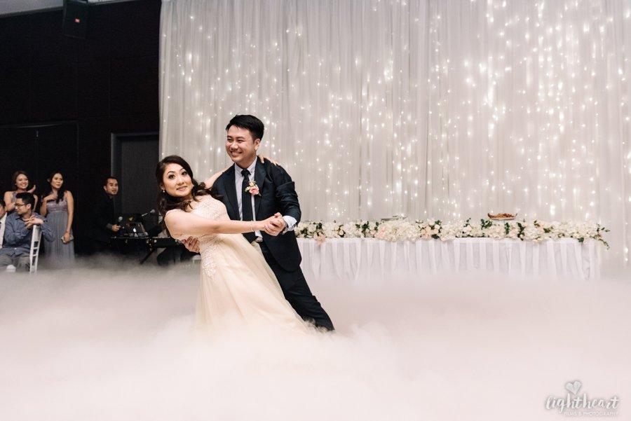 WatervieW Wedding BT49