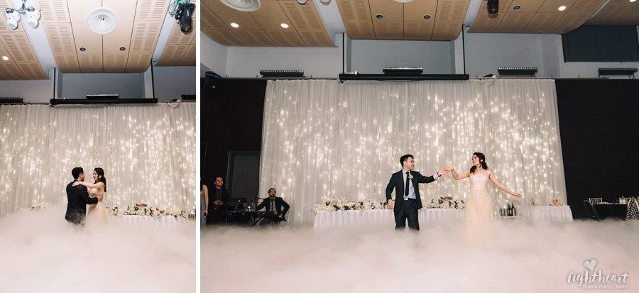 WatervieW Wedding BT50