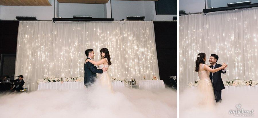 WatervieW Wedding BT51