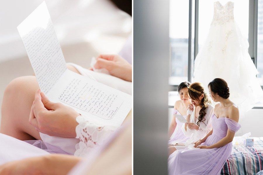 curzon-hall-wedding-222