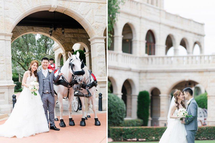 curzon-hall-wedding-223