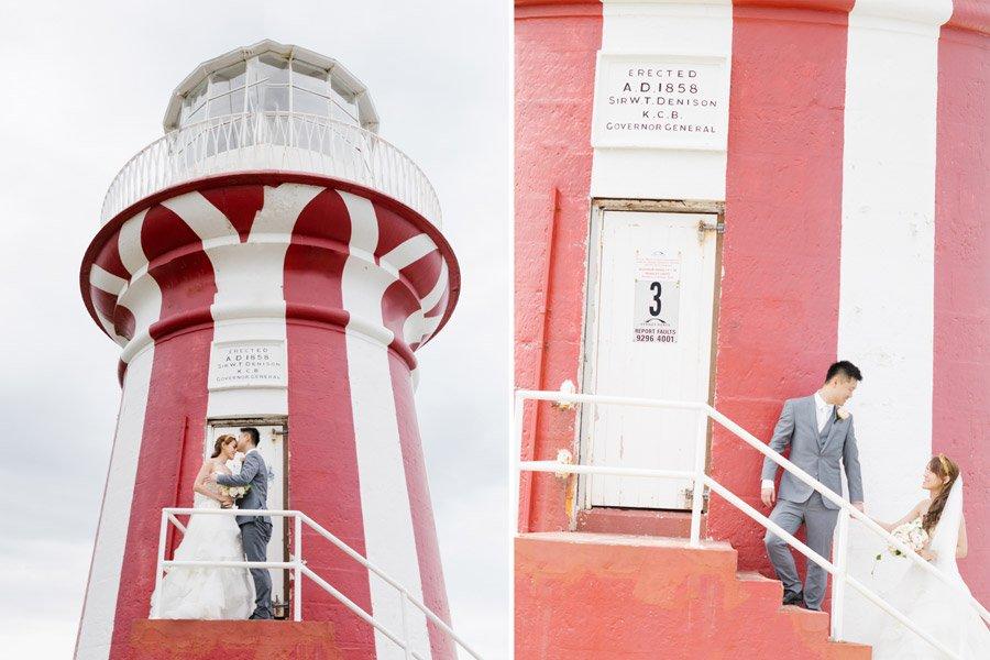 curzon-hall-wedding-224