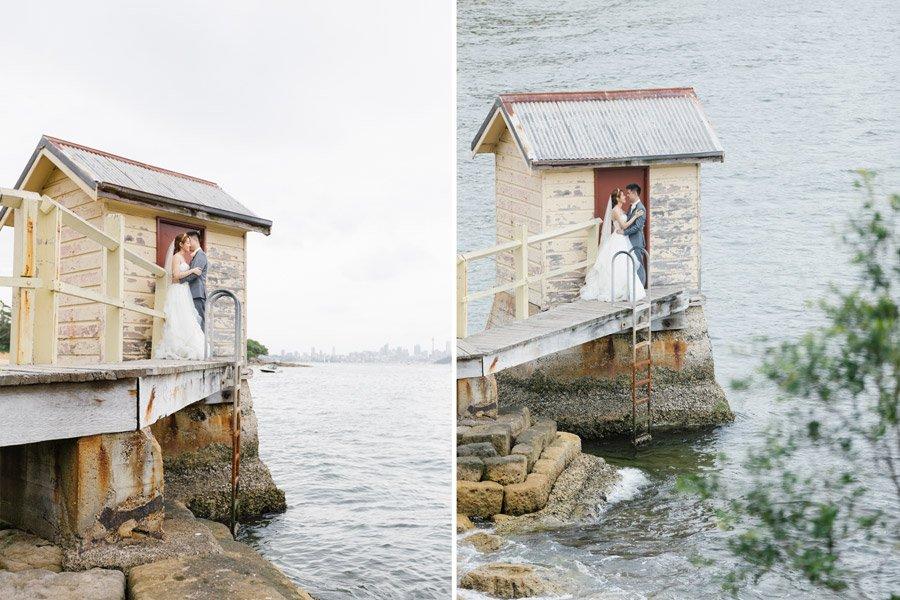 curzon-hall-wedding-225