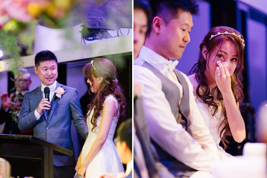 curzon-hall-wedding-226