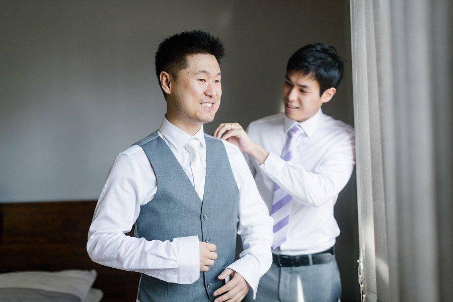 curzon-hall-wedding-230
