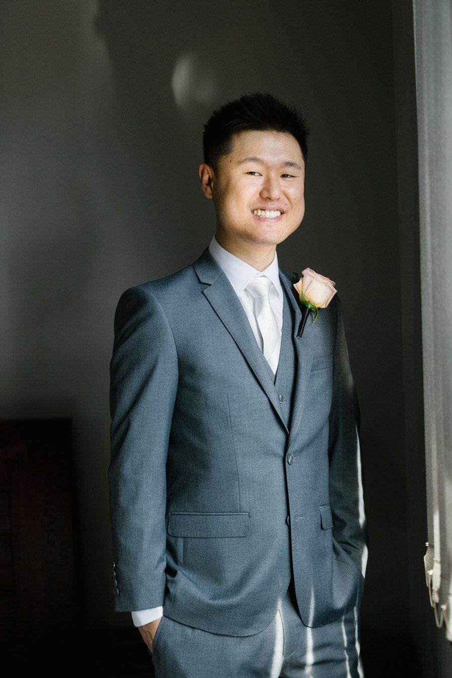 curzon-hall-wedding-232