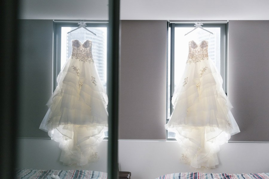 curzon-hall-wedding-234