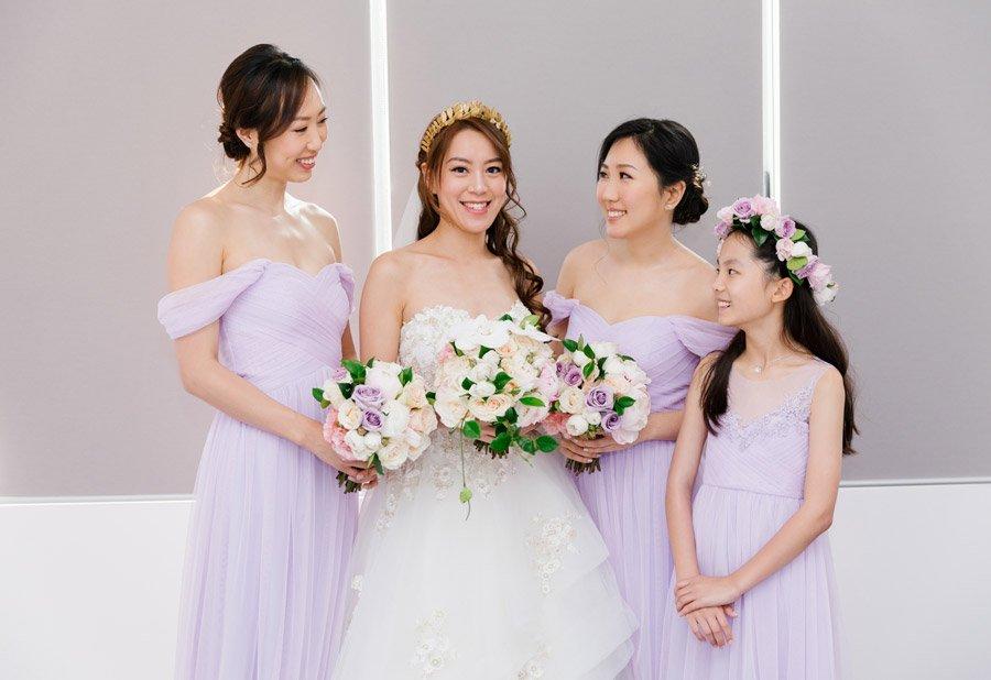 curzon-hall-wedding-235