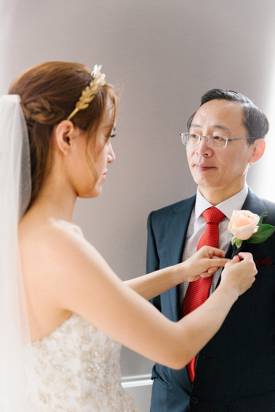 curzon-hall-wedding-236