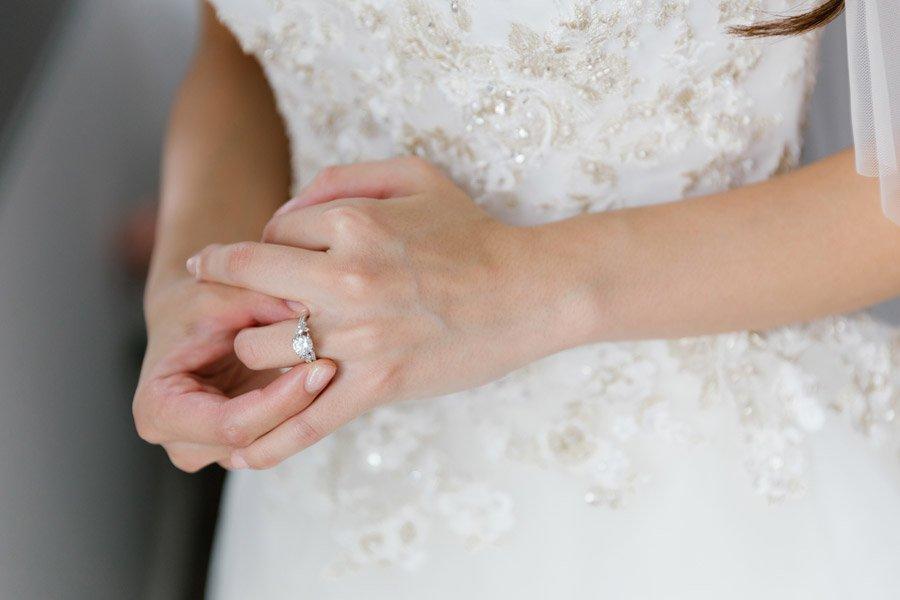 curzon-hall-wedding-238