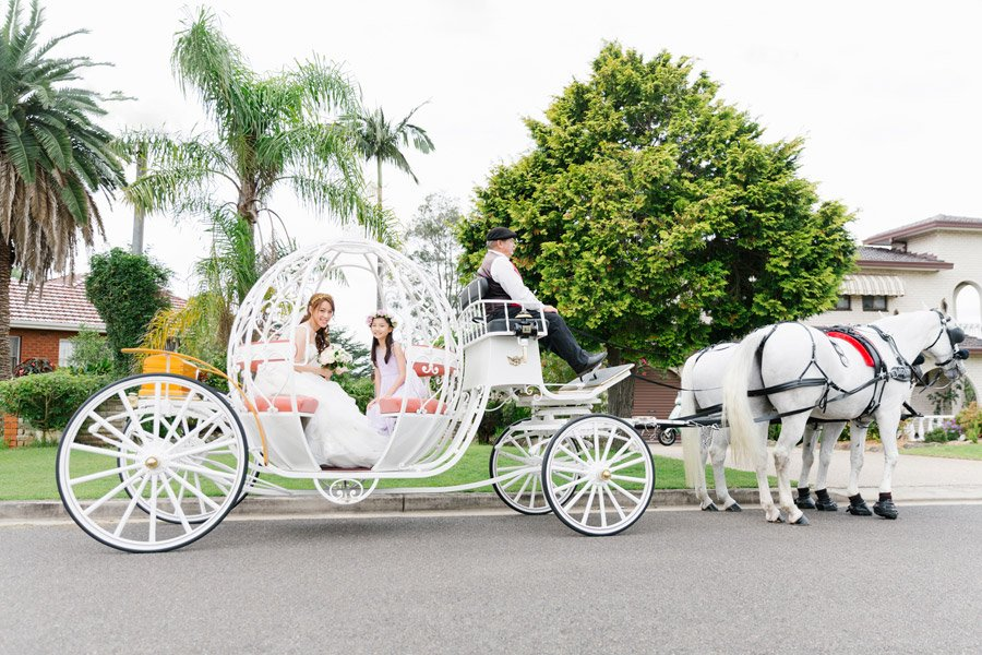 curzon-hall-wedding-239