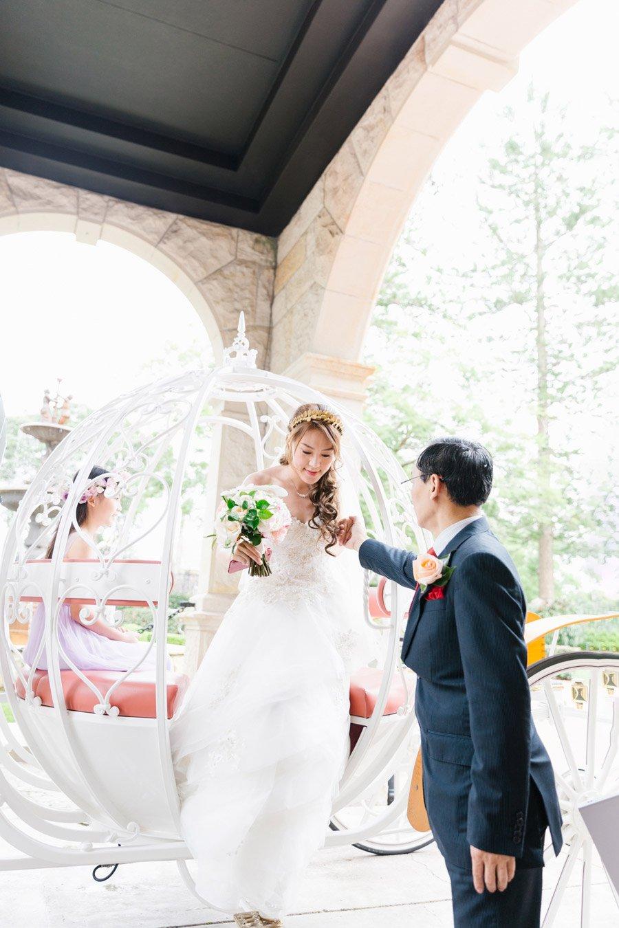 curzon-hall-wedding-240