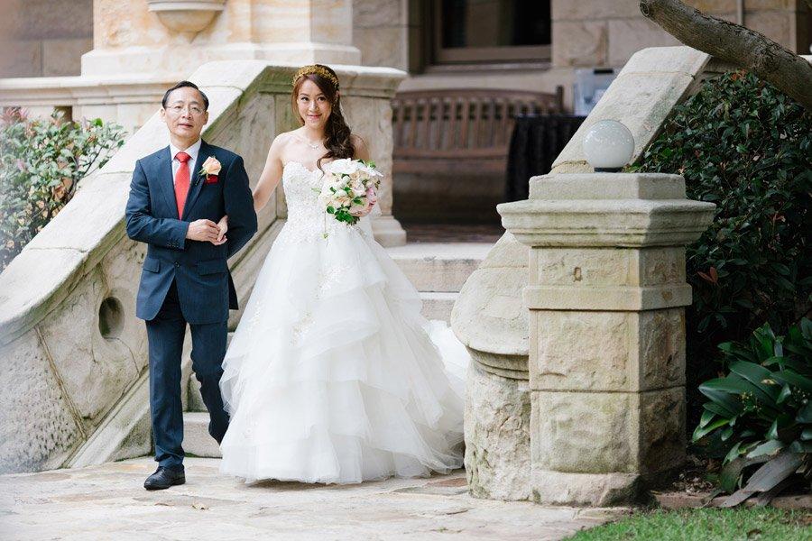 curzon-hall-wedding-241