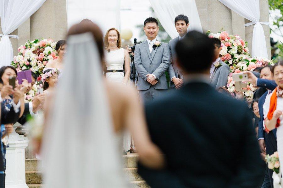 curzon-hall-wedding-242