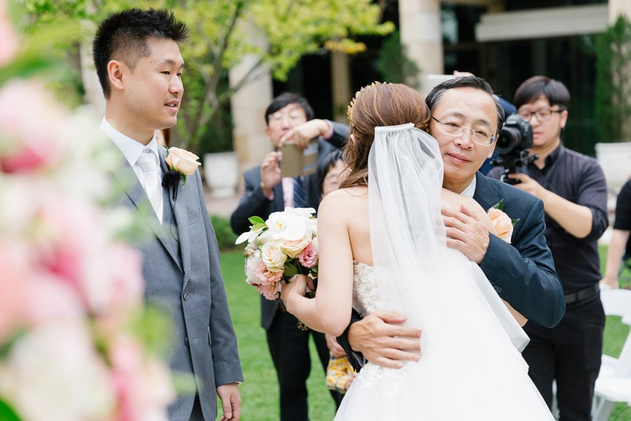 curzon-hall-wedding-243