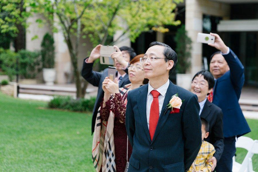 curzon-hall-wedding-244