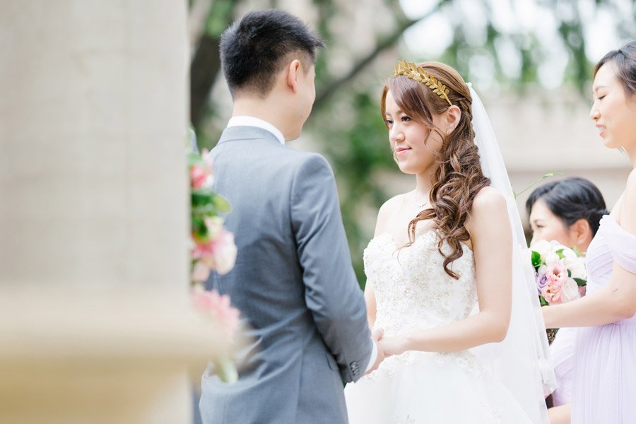 curzon-hall-wedding-245