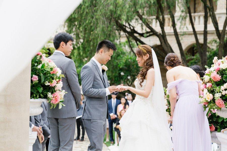 curzon-hall-wedding-246