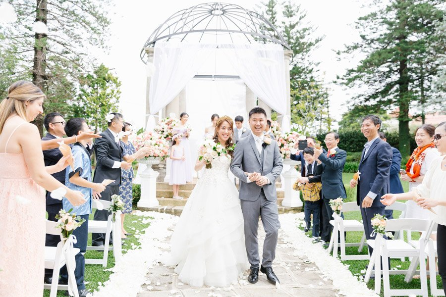 curzon-hall-wedding-247