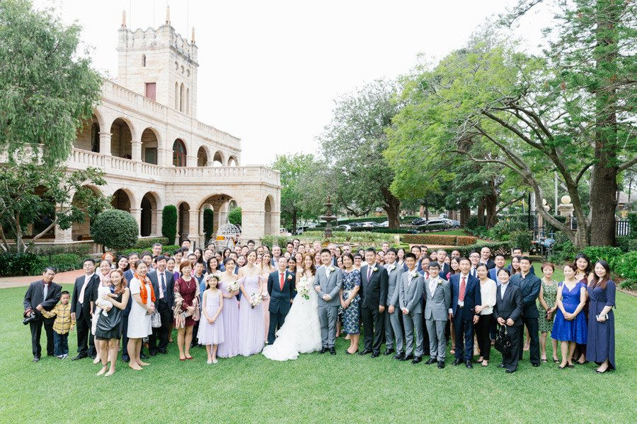 curzon-hall-wedding-248