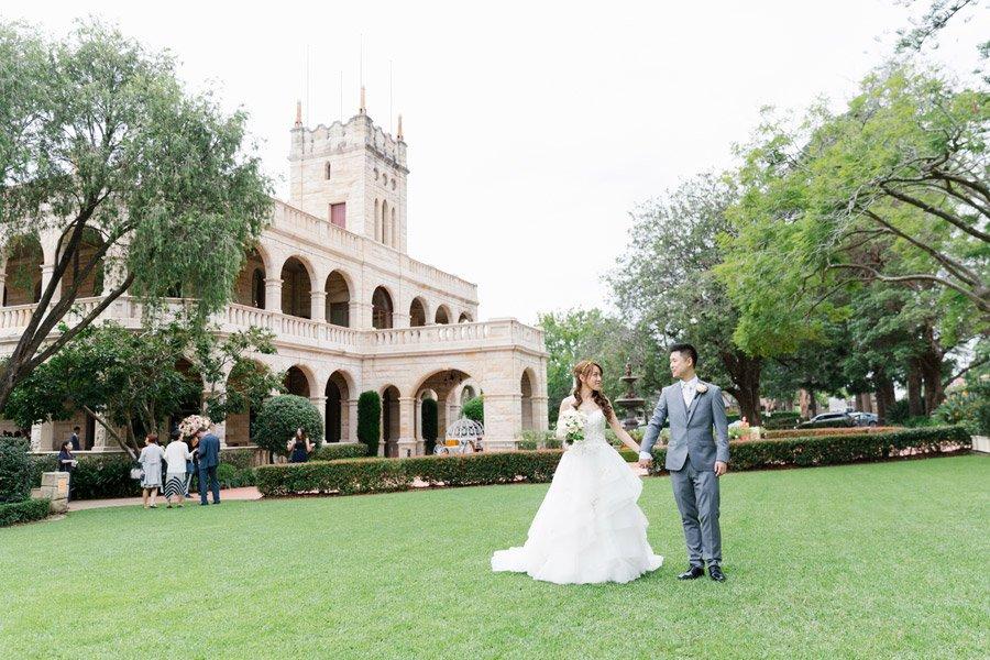 curzon-hall-wedding-249