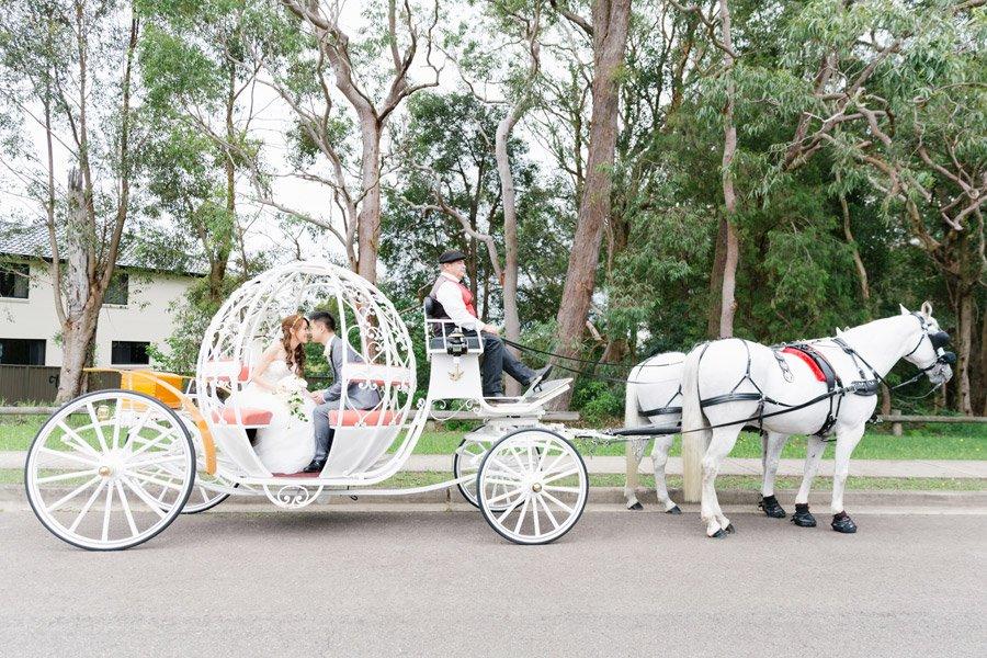 curzon-hall-wedding-250