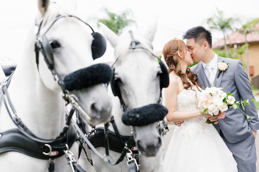 curzon-hall-wedding-253