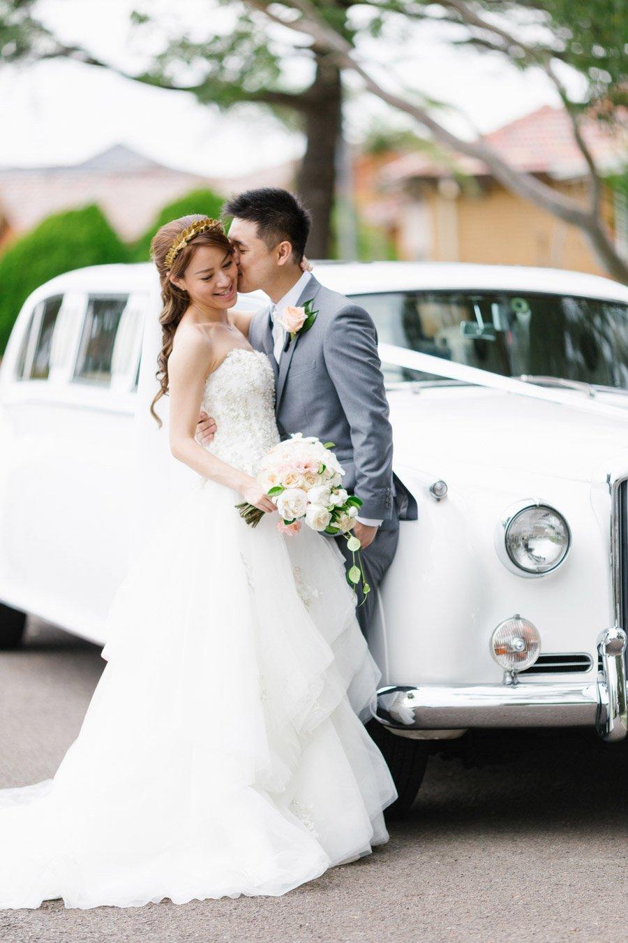 curzon-hall-wedding-254