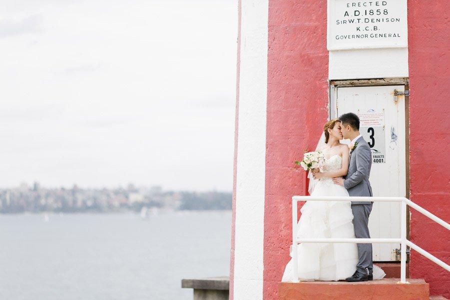 curzon-hall-wedding-257