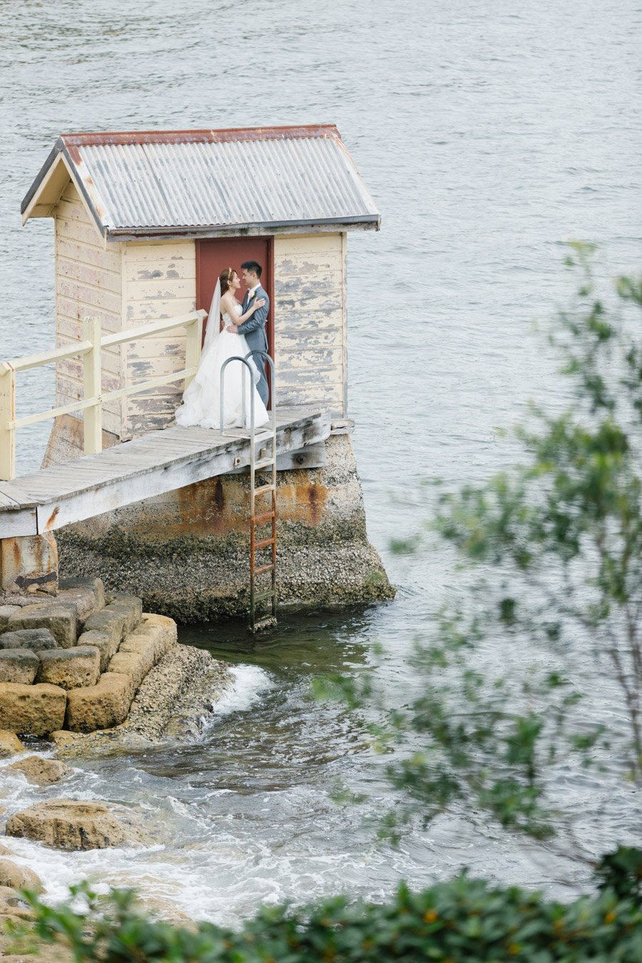 curzon-hall-wedding-260