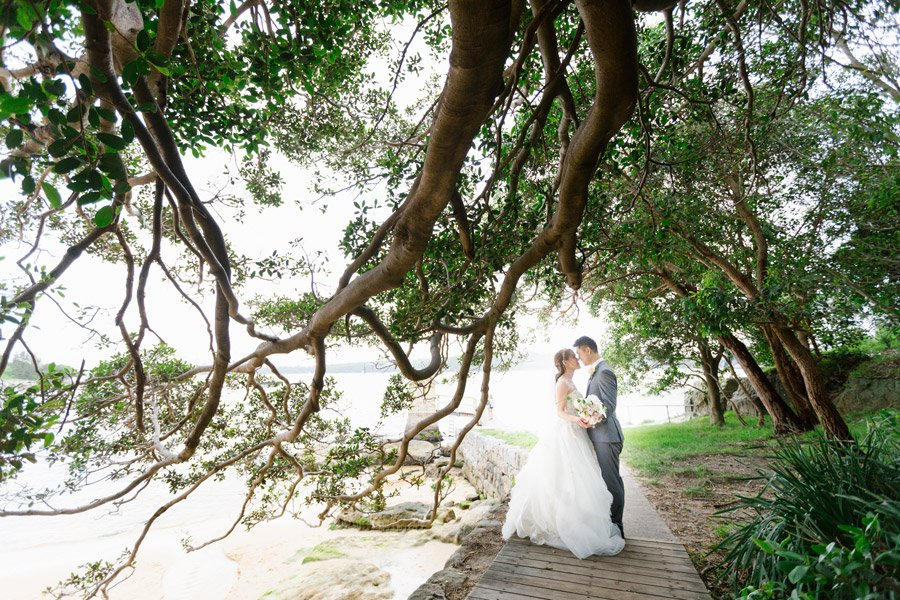 curzon-hall-wedding-262