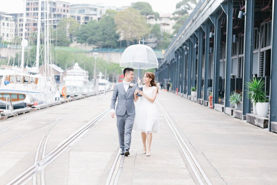 curzon-hall-wedding-263