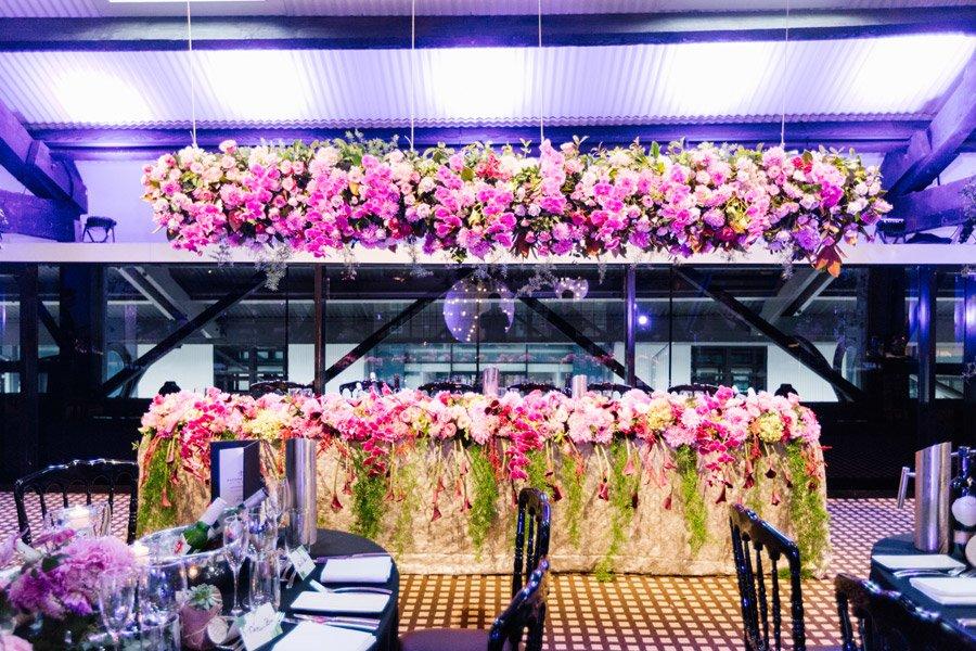 curzon-hall-wedding-264